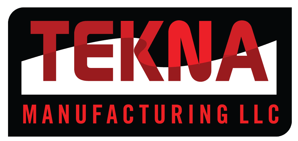 Tekna Manufacturing