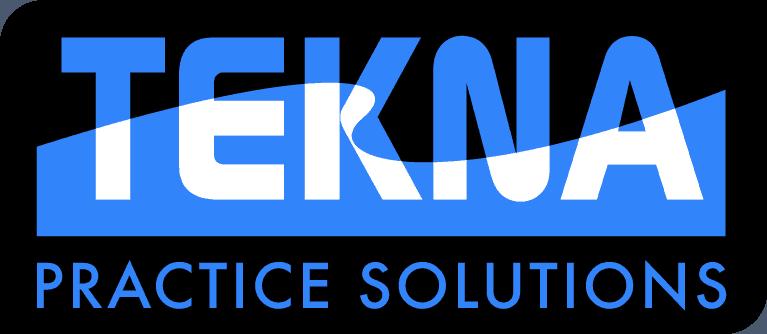 TEKNA Practice Solutions-logo
