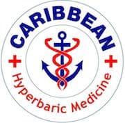 Meddygaeth Hyperbarig y Caribî
