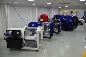 hyperbaric-chamber-1- ը