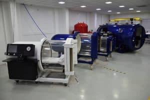 hyperbaric-chamber-10- ը