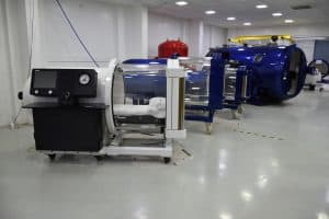 hyperbaric-chamber-15- ը