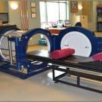 hyperbaric-chamber-1x