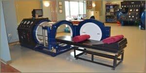 hyperbaric-room-1x