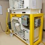 hyperbaric-chamber-2