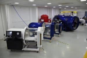 hyperbaric-room-2