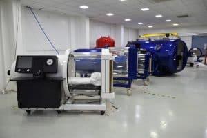 hyperbaric-room-20