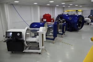 hyperbaric-chamber-4