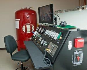 hyperbaric-room-4