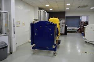 hyperbaric-cost-room-102