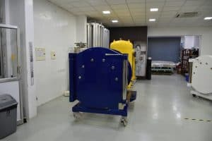 hyperbaric-chamber-cost-103