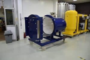 hyperbaric-chamber-cost-105