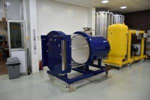 hyperbaric-chamber-cost-107