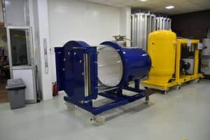 hyperbaric-chamber-cost-108