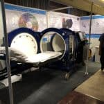 hyperbaric-chamber-cost-109