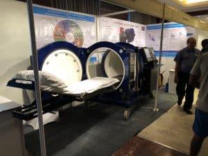 hyperbaric-chamber-cost-109