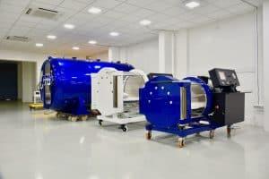 hyperbaric-chamber-cost-120