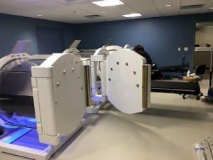hyperbaric-cost-room-125