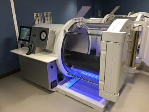 hyperbaric-chamber-cost-129