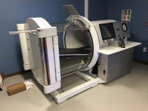 hyperbaric-chamber-cost-131