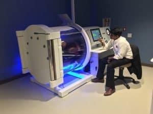 hyperbaric-chamber-cost-133