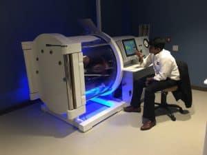hyperbaric-chamber-cost-136