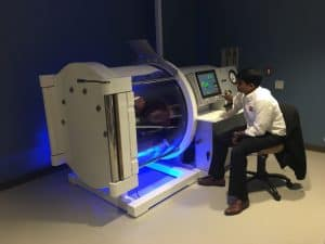 hyperbaric-chamber-cost-137