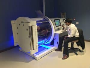 hyperbaric-chamber-cost-140
