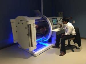 hyperbaric-chamber-cost-141
