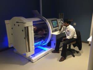 hyperbaric-chamber-cost-146