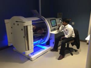hyperbaric-chamber-cost-148