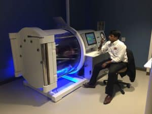 hyperbaric-chamber-cost-152