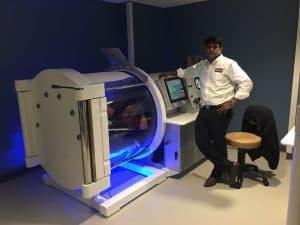 hyperbaric-cost-room-155