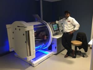 hyperbaric-cost-room-158