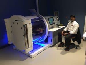 hyperbaric-chamber-cost-160