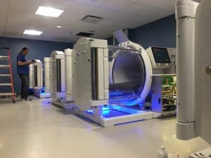 hyperbaric-chamber-cost-178