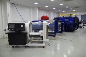 hyperbaric-room-for-sale-24