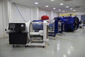 hyperbaric-room-for-sale-26