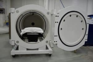 hyperbaric-room-for-sale-30