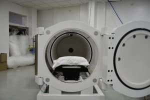 hyperbaric-room-for-sale-33