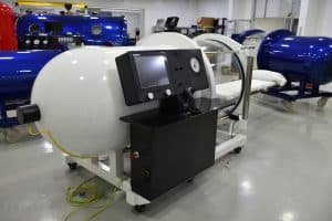 hyperbaric-room-for-sale-45