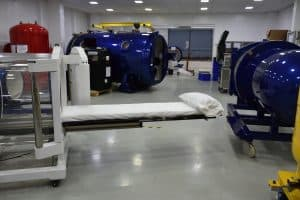 hyperbaric-room-for-sale-55