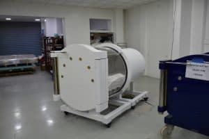 hyperbaric-room-for-sale-66