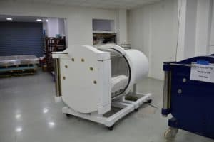 hyperbaric-chamber-for-sale-68