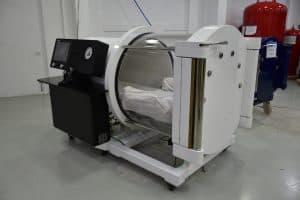 hiperbarika ĉambro-por-vendo-72