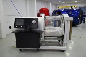 hyperbaric-room-for-sale-82