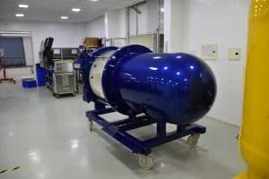 hyperbaric-room-for-sale-88