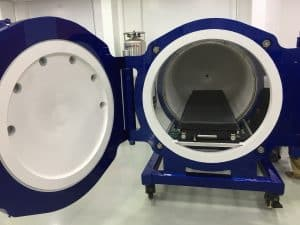 monoplace-hyperbaric-chamber-for-sale-301