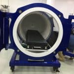 monoplace-hyperbaric-chamber-for-sale-304- ը