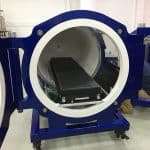 monoplace-hyperbaric-chamber-for-sale-305- ը